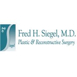 Body By Siegel: Fred H Siegel, MD - Chesapeake, VA