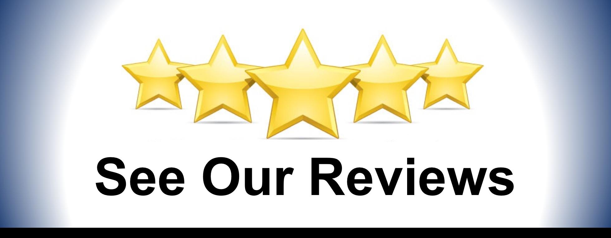 Children's Dentistry & Orthodontics of Lynchburg | Orthodontists at 105 Paulette Cir - Lynchburg VA - Reviews - Photos - Phone Number