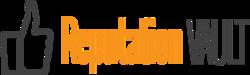 Reputation Vault logo