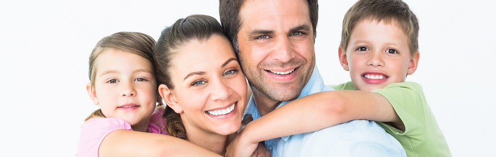Total Care Endodontics & Microsurgery reviews | Dentists at 71 Valley Street - South Orange NJ