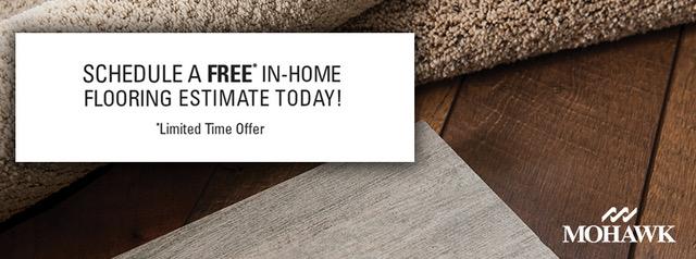 Beseda Flooring & More reviews | Carpeting at 5773 Westwood Drive - Saint Charles MO