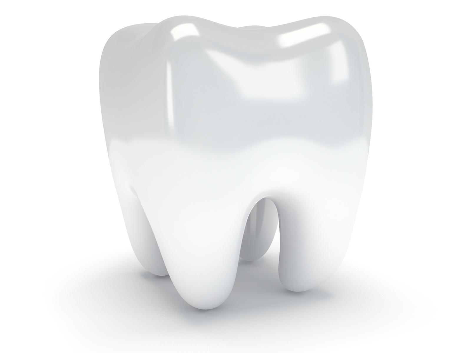 Carmel Mountain Dentistry - San Diego, CA