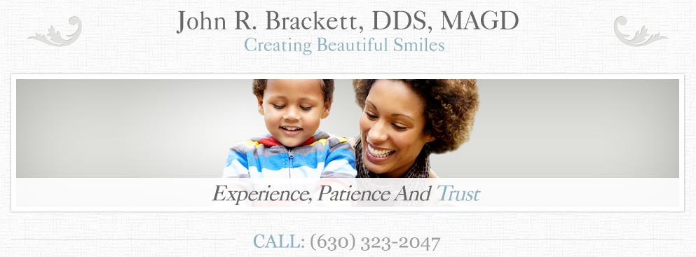 John R Brackett DDS reviews | Dental Hygienists at 4 Walker Ave - Clarendon Hills IL