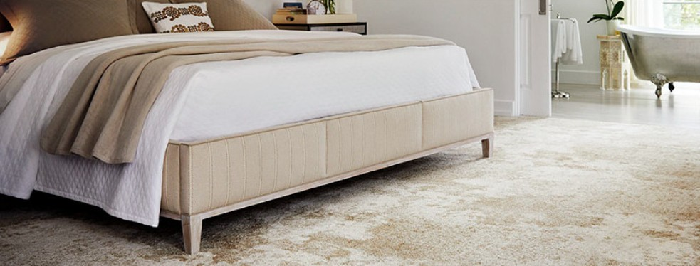 Westvalley Carpet & Flooring reviews | Carpeting at 12018 Symons Valley Road NW - Calgary AB