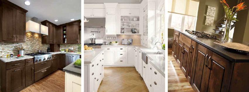 Sharon and Sons Flooring & Cabinets reviews | Flooring at 3301 S Harbor Blvd Ste 103 - Santa Ana CA