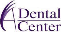 A-Dental Center - Van Nuys, CA