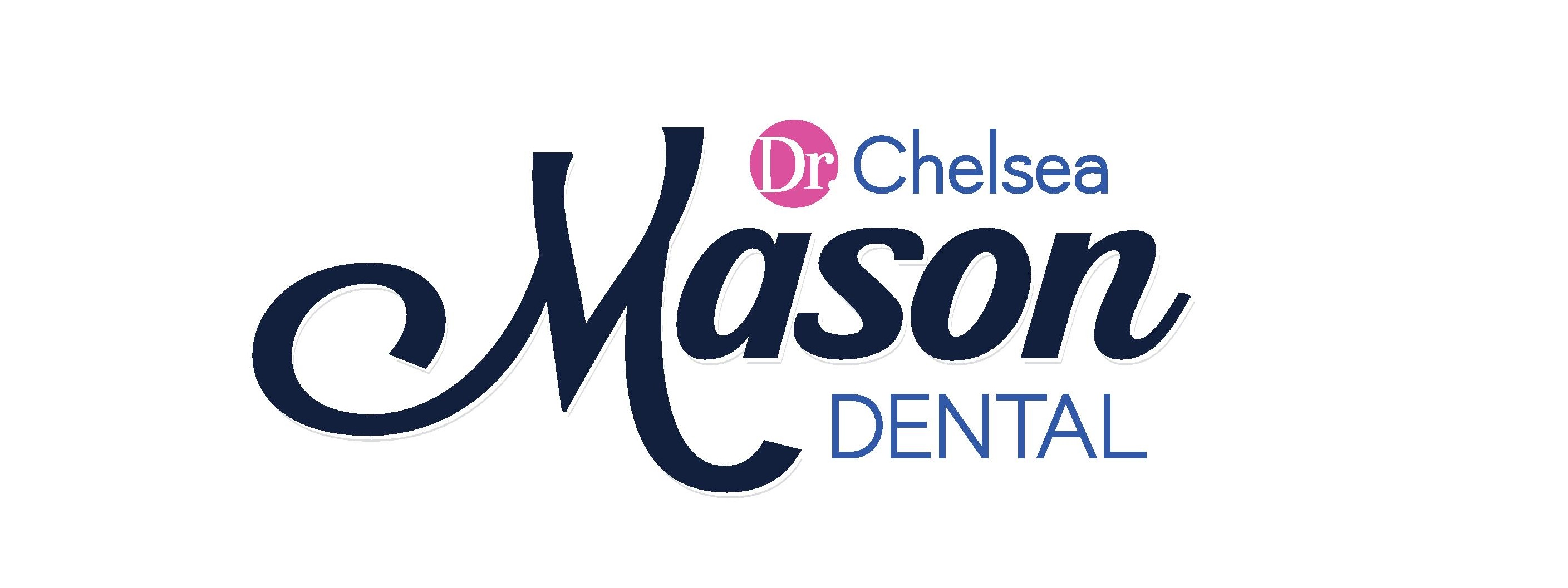 Dr. Chelsea Mason Dental reviews | Cosmetic Dentists at 3433 East Midland Road - Bay City MI