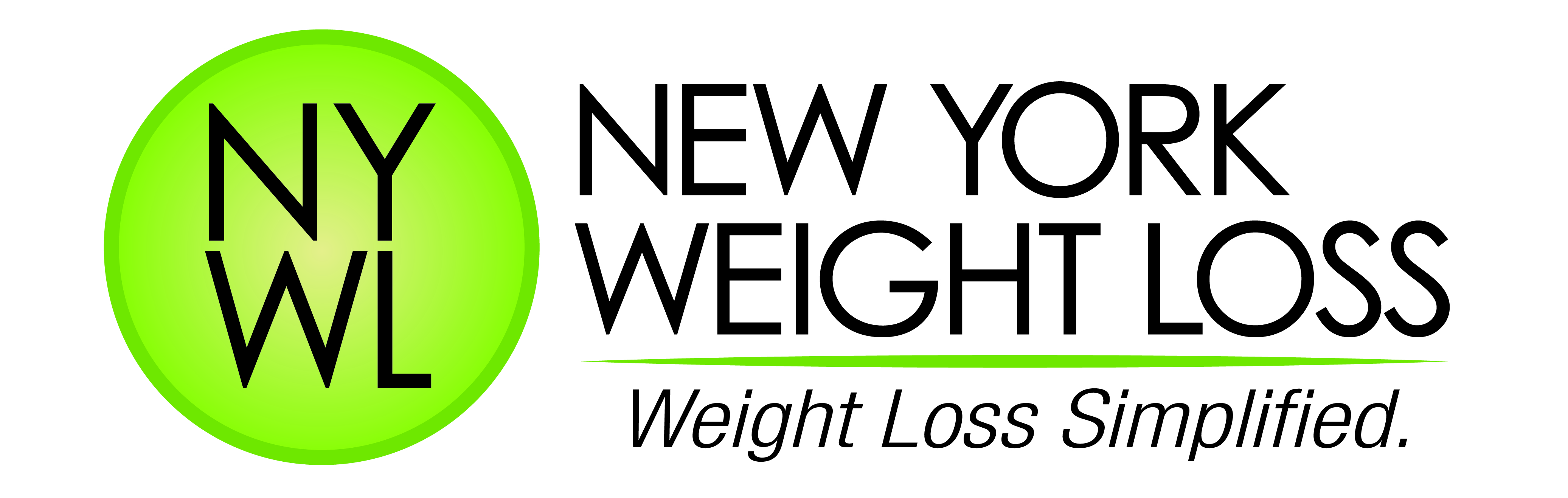 New York Weight Loss reviews | Nutritionists at 311 W Main St - Victor NY