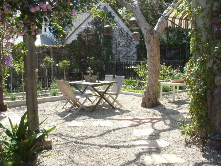 Garden Of Eva Landscape Design Group reviews | Home & Garden at North Hollywood CA