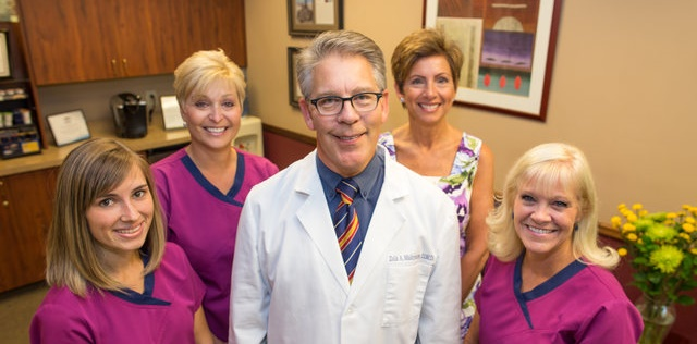 Huntingdon Valley Dental Arts | Dentists at 1800 Byberry Rd - Huntingdon Valley PA - Reviews - Photos - Phone Number
