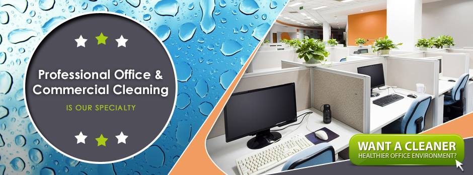 Blue Chip Building Maintenance | Office Cleaning in 242 W 30th St - New York NY - Reviews - Photos - Phone Number
