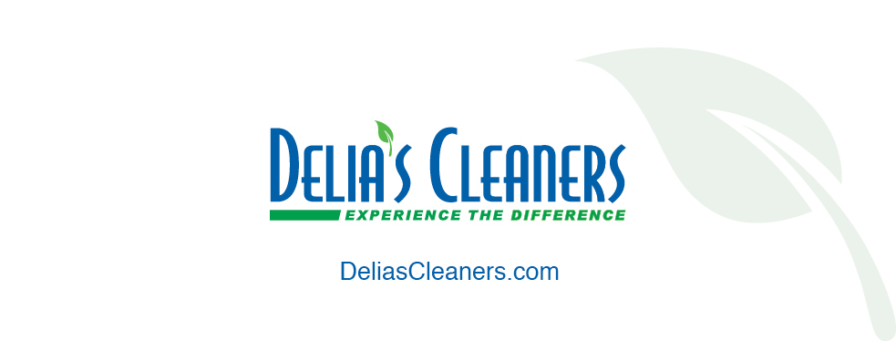 Delia's Cleaners - Master | Dry Cleaning & Laundry in Scottsdale AZ - Reviews - Photos - Phone Number