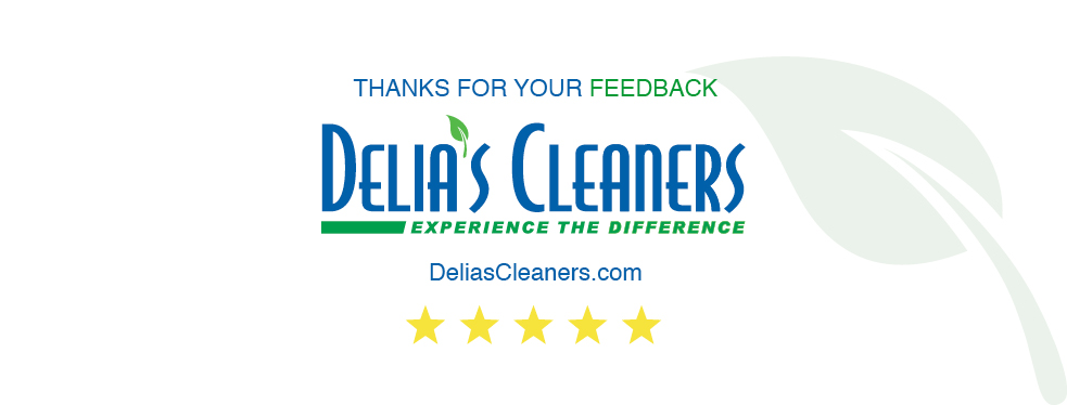 Delia's Cleaners - Master reviews | Dry Cleaning & Laundry at Scottsdale AZ