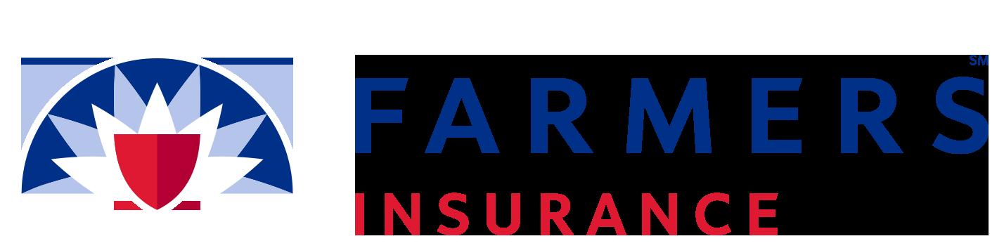 Farmers Insurance Old Logo