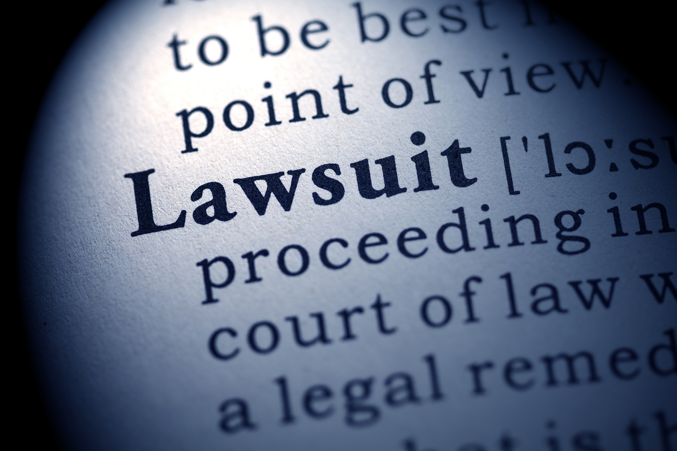 Naum Law Firm, PLLC