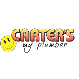 Carter's My Plumber - Greenwood, IN