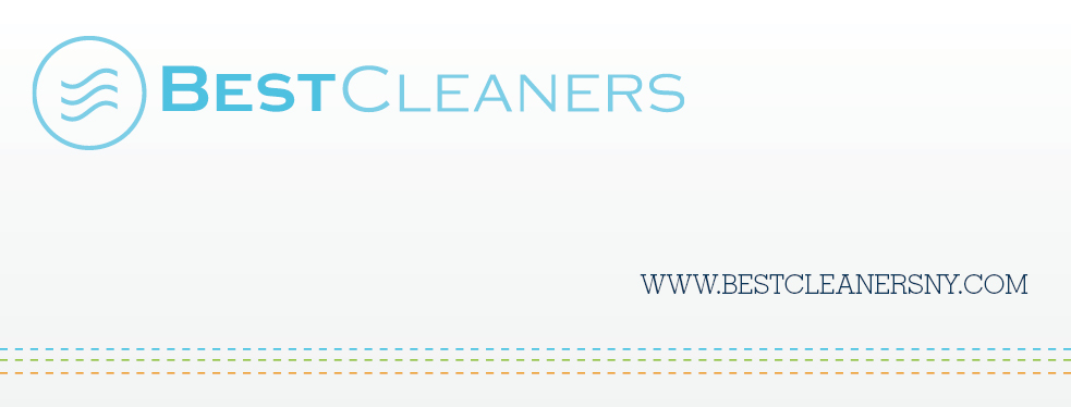 Best Cleaners | Dry Cleaning & Laundry in 809 State Street - Schenectady NY - Reviews - Photos - Phone Number