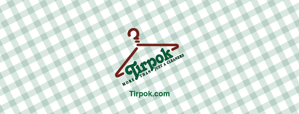 Tirpok Cleaners   Dry Cleaning & Laundry in 6 Reaville Ave - Flemington NJ - Reviews - Photos - Phone Number