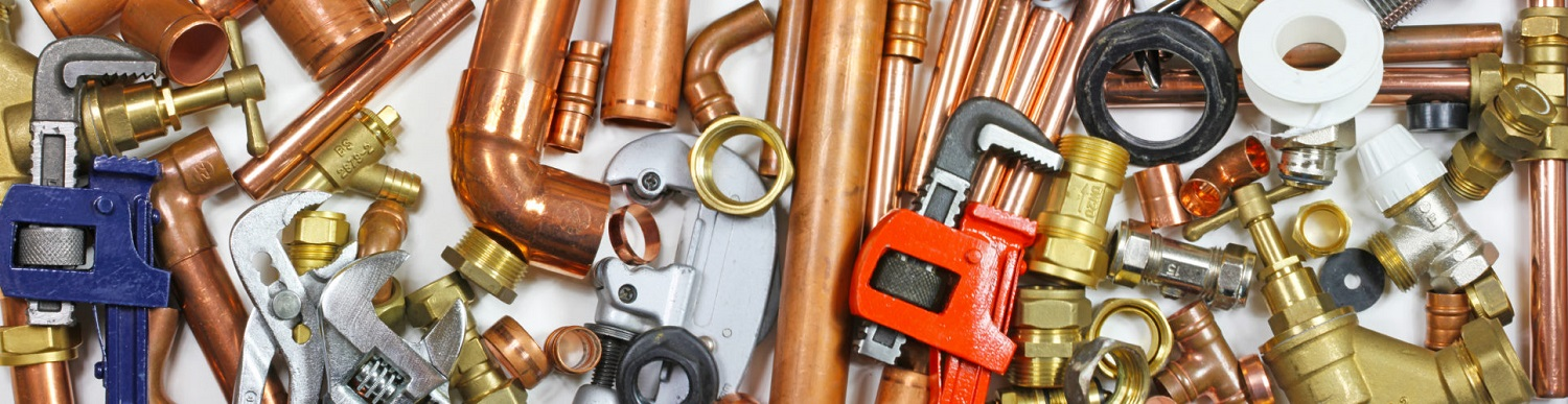 HEB Plumbing and Sprinkler -Kathlyn Smith reviews | Home & Garden at 1001 E Pipeline Rd - Bedford TX