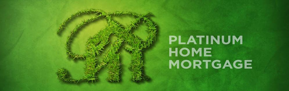 Platinum Home Mortgage reviews | Mortgage Lenders at 1625 E Shaw Ave - Fresno CA