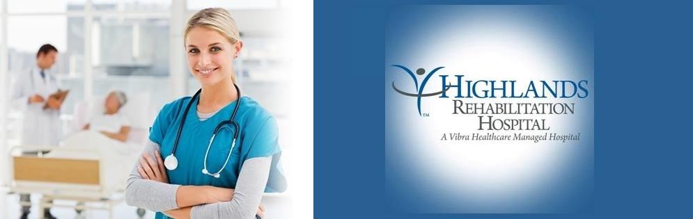 Highlands Rehabilitation Hospital reviews | Hospitals at 1395 George Dieter Drive - El Paso TX