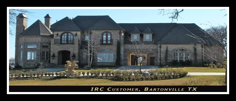 Integrity Roofing Company, LLC | Roofing At 620 Stoneglen Drive   Keller TX
