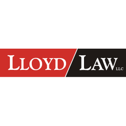 Lloyd Law Firm