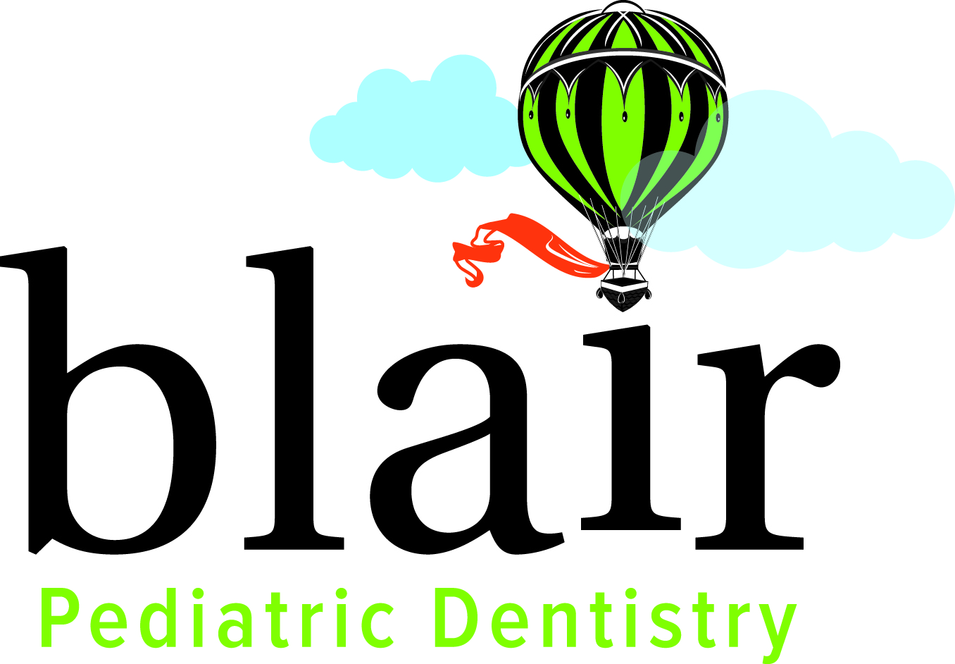 Blair Pediatric Dentistry reviews | Dentists at 5360 N Eagle Rd - Boise ID