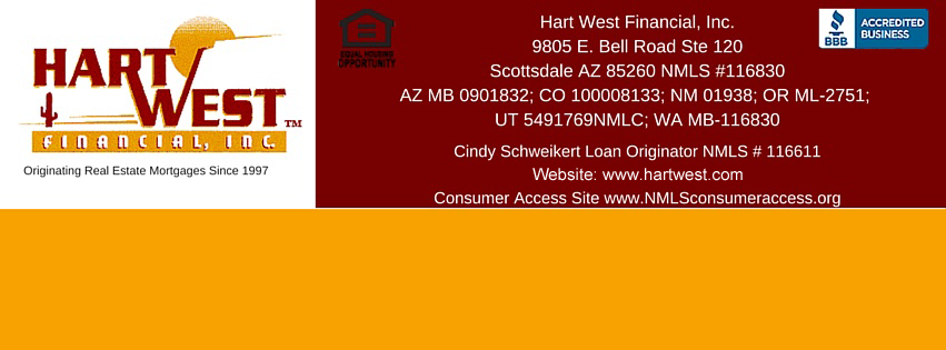 Hart West Financial, Inc. reviews | Financial Services at 9805 E Bell Rd Ste 120 - Scottsdale AZ