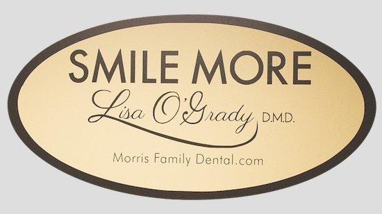 Morris Family Dental, P.C. - Morris, IL