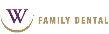 White Family Dental - New Holland, PA