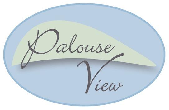 Palouse View Dental