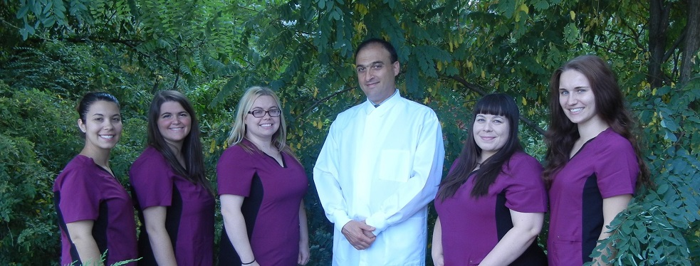 York Dental | Dentists at 6390 York Road - Parma Heights OH - Reviews - Photos - Phone Number