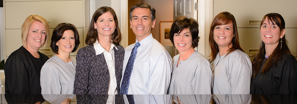 SV Dental reviews | Dentists at 195 W Lancaster Ave - Paoli PA