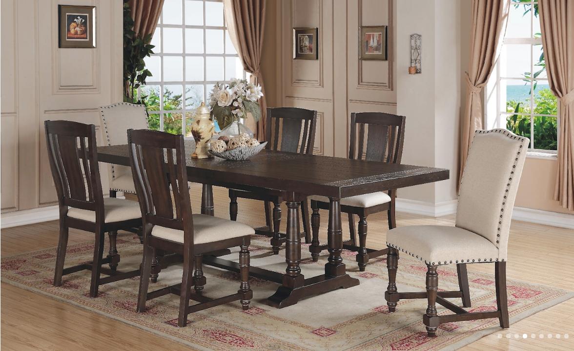 Woodley's Fine Furniture - Denver, CO