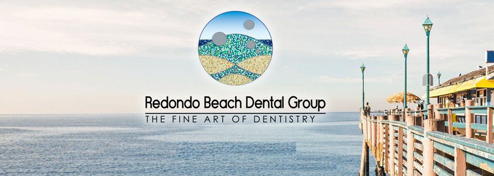 Redondo Beach Dental Group reviews   Cosmetic Dentists at 2511 Artesia Blvd - Redondo Beach CA