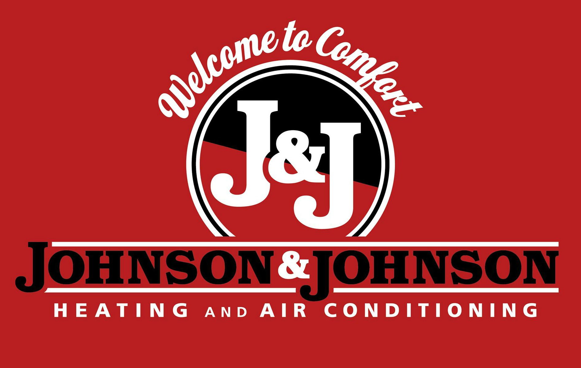 Johnson & Johnson Heating & Air Conditioning | Heating & Air Conditioning/HVAC at 124 Reliance Rd - Martinsburg WV - Reviews - Photos - Phone Number