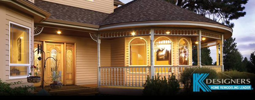 Wasatch siding rain gutters in bountiful ut 84010 for K designers home remodeling