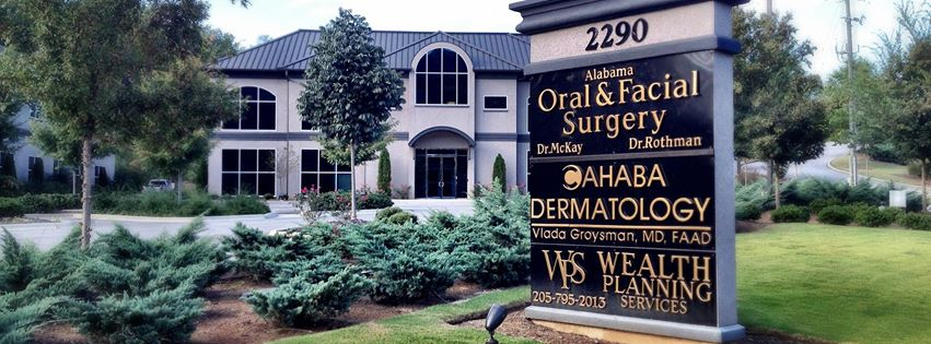 Cahaba Dermatology Skin Health Center, LLC | Dermatologists at 2290 Valleydale Rd - Hoover AL - Reviews - Photos - Phone Number