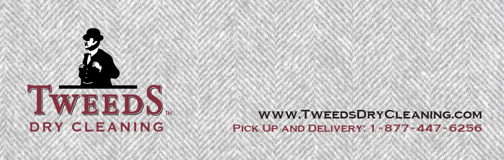Tweeds Dry Cleaning | Dry Cleaning & Laundry in  - Reviews - Photos - Phone Number