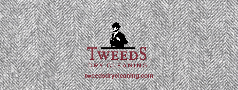 Tweeds Dry Cleaning   Dry Cleaning & Laundry in - Reviews - Photos - Phone Number