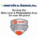 marvin e. kanze, inc. - Havertown, PA