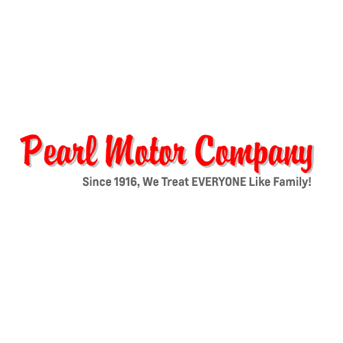 Pearl Motor Co - Mexico, MO