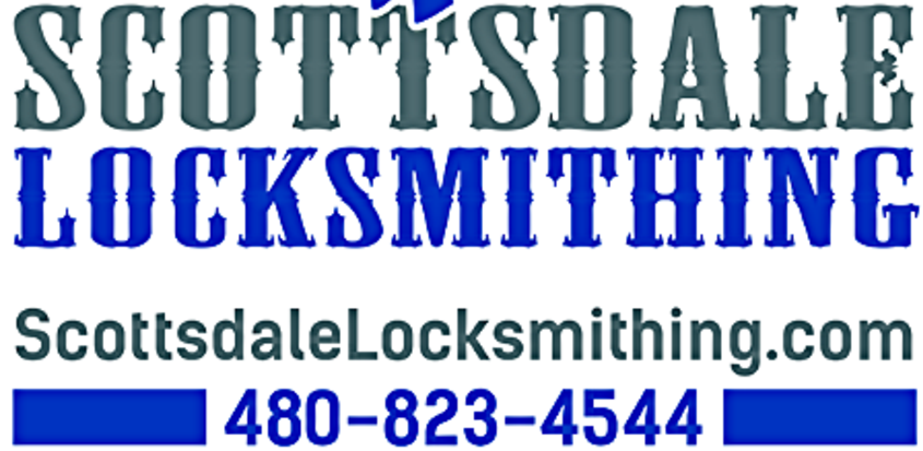 Scottsdale Locksmithing reviews | Home & Garden at 4381 N 75th St - Scottsdale AZ