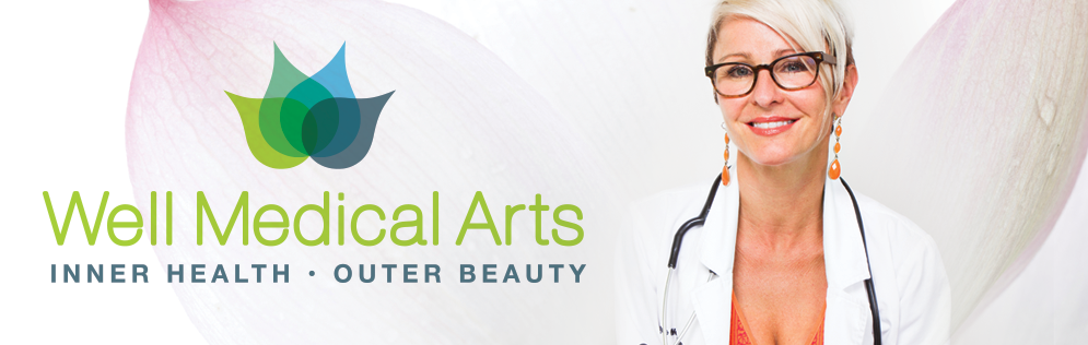 Well Medical Arts   Medical Spas in 9025 35th Ave SW - Seattle WA - Reviews - Photos - Phone Number
