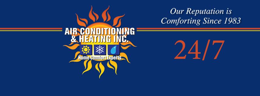 Air Conditioning & Heating Inc reviews | Heating & Air Conditioning/HVAC at 215 Market Street - Santa Rosa Beach FL