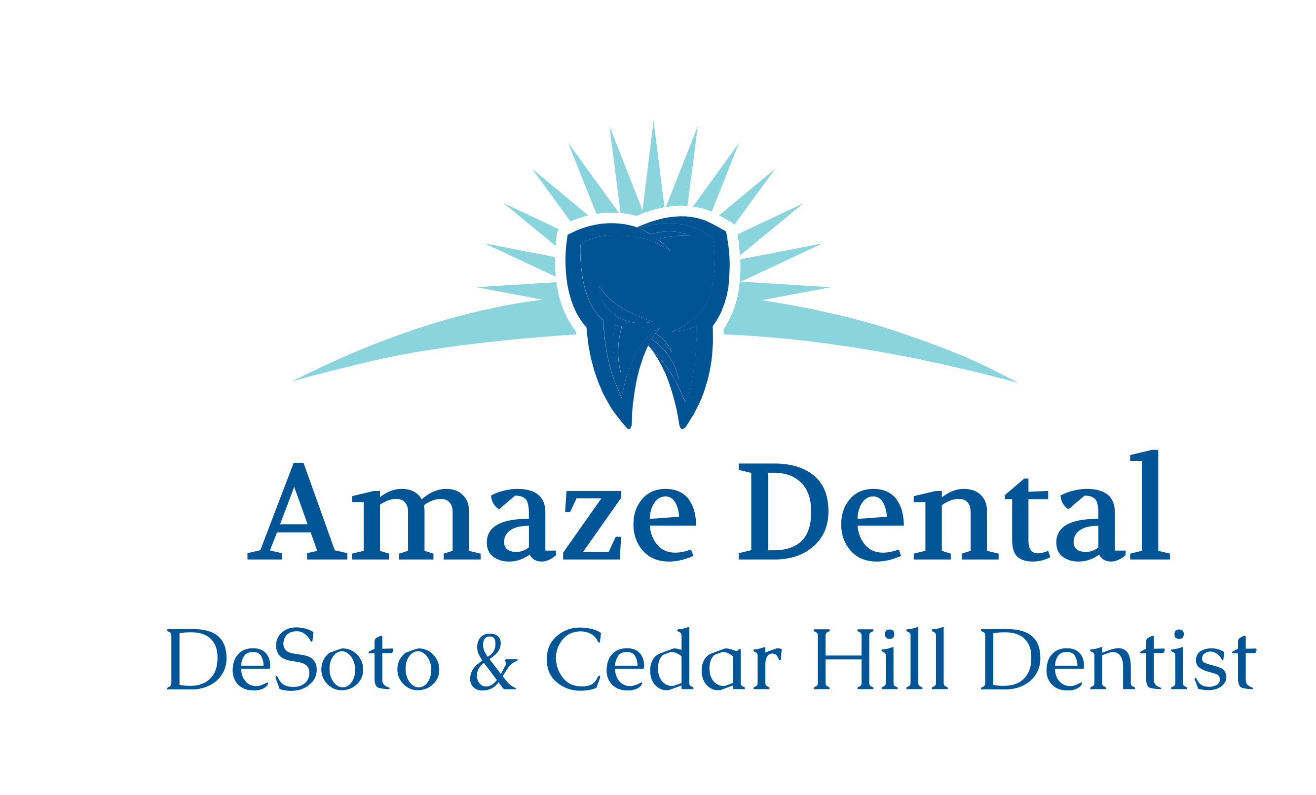 Amaze Dental - DeSoto & Cedar Hill Dentist reviews | Cosmetic Dentists at 216 Dalton Dr - DeSoto TX
