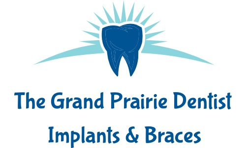 The Grand Prairie Dentist - Implants & Braces reviews | Dental at 4116 S Carrier Pkwy - Grand Prairie TX