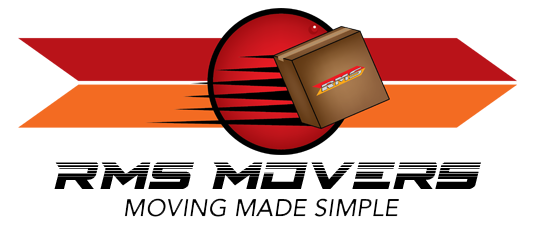 RMS MOVERS | Movers at 2819 W Harrison - Chicago IL - Reviews - Photos - Phone Number
