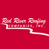 Red River Roofing Companies, Inc.